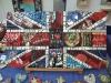 I Love London flag 1