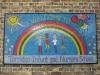 Torridon Infants School