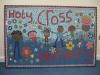 Holy Cross Nursery